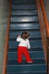 孩子看到什麽都想爬上去!怎麽辦!?...