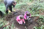 VIDEO: What to do when your toddler doesn't do what you askVIDEO: What to do when your toddler doesn't do what you askWe Started Gardening! Part I